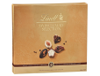 Шоколадный набор Lindt Swiss Luxury Selection Ассорти, 445 г