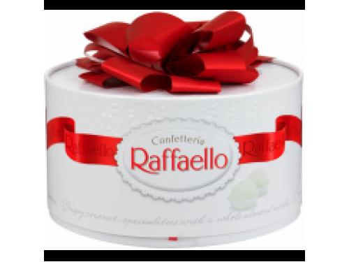 "Конфеты Raffaello ""Торт"", 600 г"